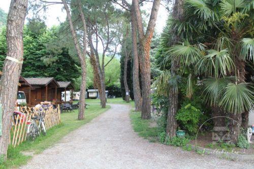 camping-quai-platz
