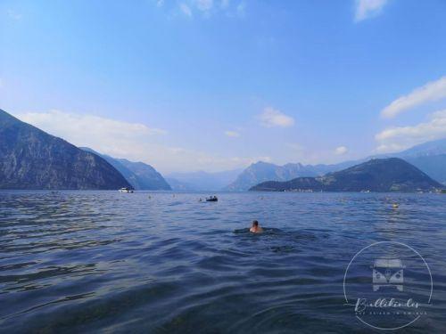 camping-quai-schwimmen