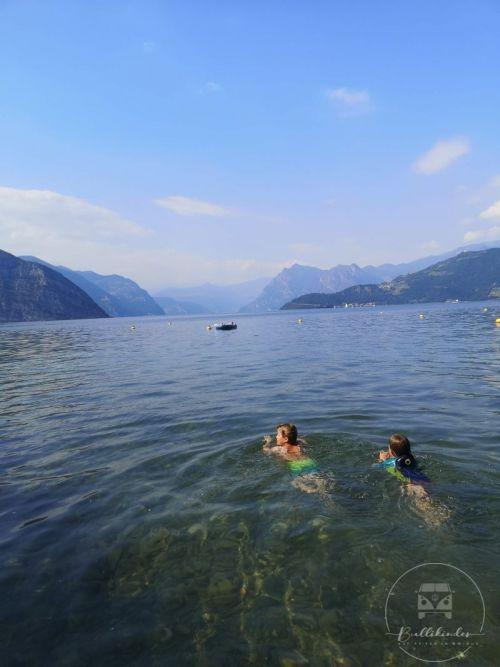 camping-quai-schwimmen2