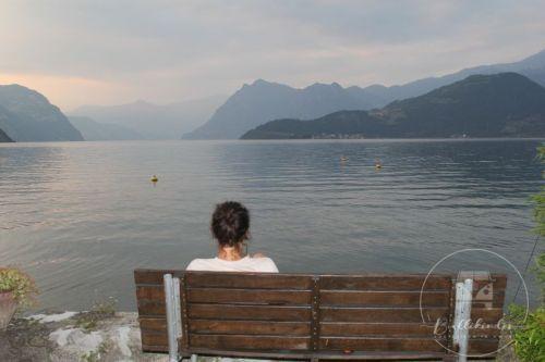camping-quai-see