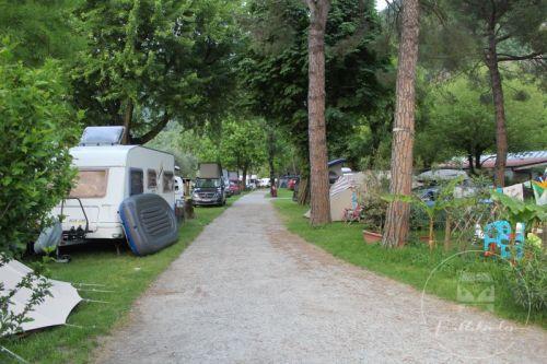 camping-quai-stellplaetze