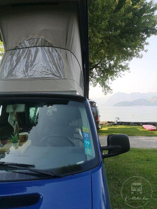 camping-quai-stellplatz