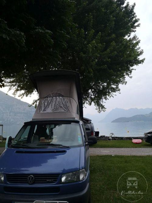 camping-quai-stellplatz2