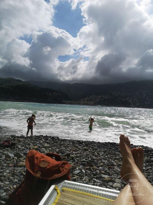 camping-smeraldo-beach