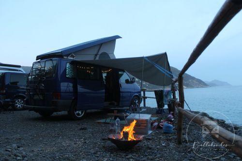 camping-smeraldo-lagerfeuer