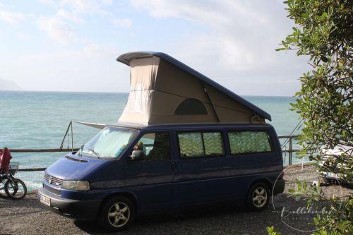 camping-smeraldo-stellplatz-unten
