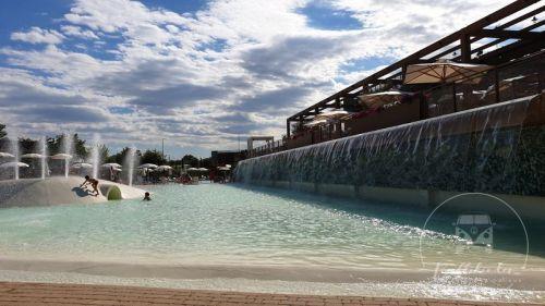 camping-in-town-florenz-pool3