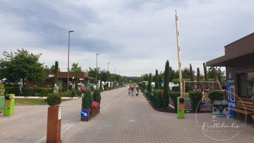 camping-in-town-florenz