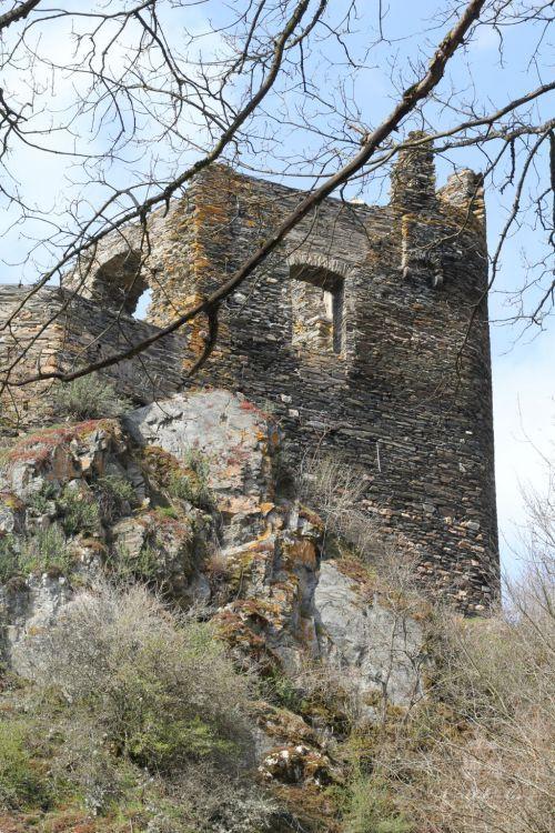schmidtburg-hochkant