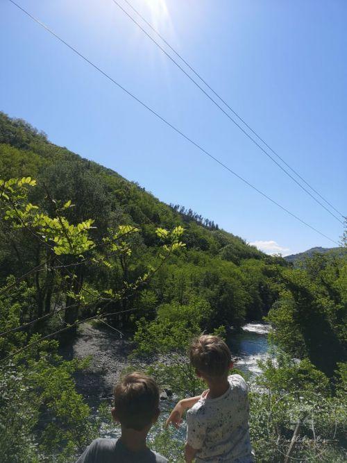 pian-di-fiume-aussicht