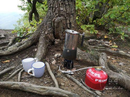 bullikinder-picknick-kaffee
