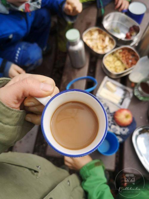 bullikinder-picknick-kaffee1