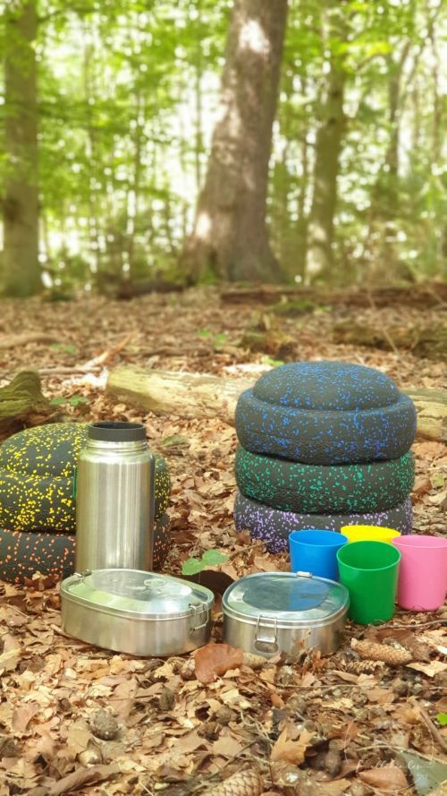 stapelsteine-picknick