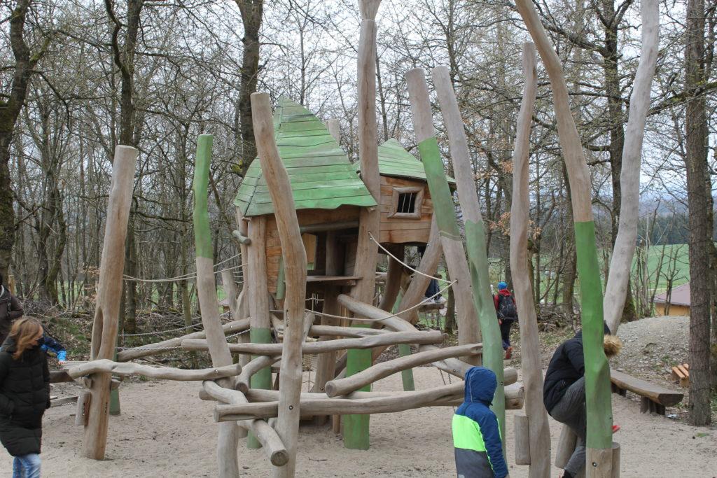 tierpark-bell