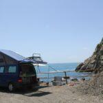 camping-smeraldo-titel