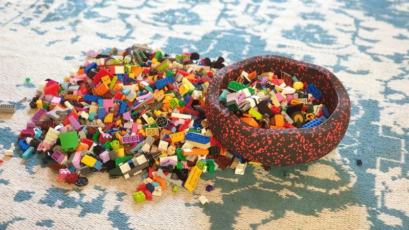 stapelsteine lego